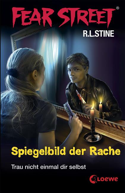 http://www.loewe-verlag.de/_cover_media/titel/648h/7052.jpg