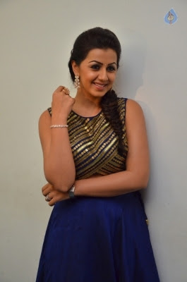 Nikki Galrani New Gallery - 2 of 30