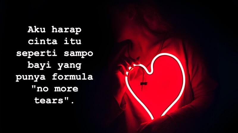 Kata Kata Bahasa Jawa Sakit Hati Dan Artinya   Contoh Wuih