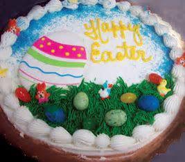 Easter Cakes Archives   Edda's Cake DesignsEdda's Cake Designs