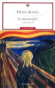 More about La metamorfosi e altri racconti