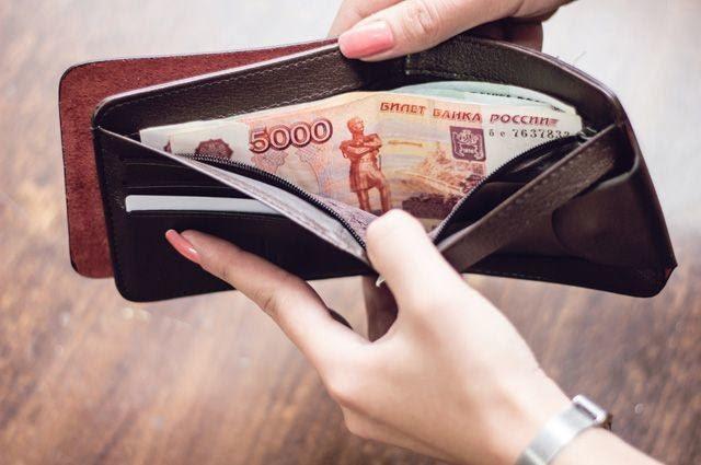 «А деньги сдать обязан». Подслушано на родительском собрании (5 фото)