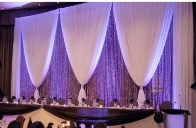 indian wedding stage decor wholesale click   stop