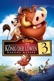 Der König Der Löwen 2 Ganzer Film