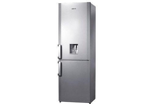 Kleiner Kühlschrank Eiswürfelspender : Kühlschrank mit wasserspender ohne festwasseranschluss regina