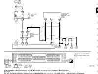 1995 Nissan Maxima Bose Wiring Diagrams