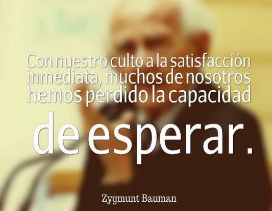 Zygmunt Bauman Libros Y Biografia Autor