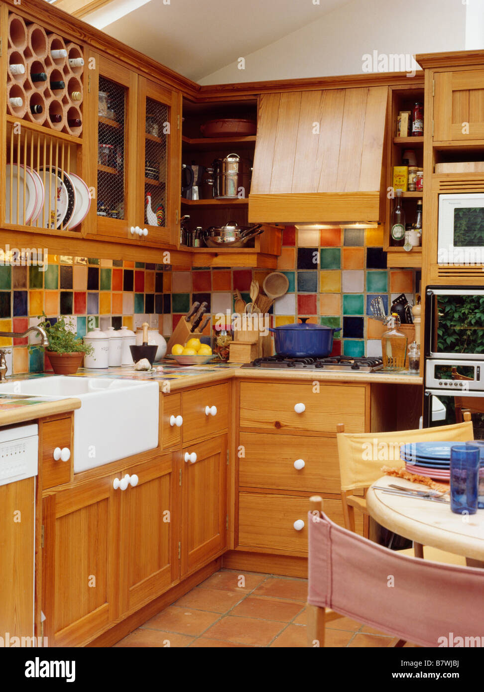 Image Result For Kitchen Design No