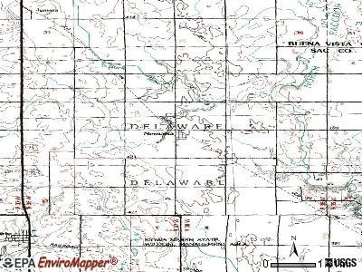 Image Result For Lake Buena Vista