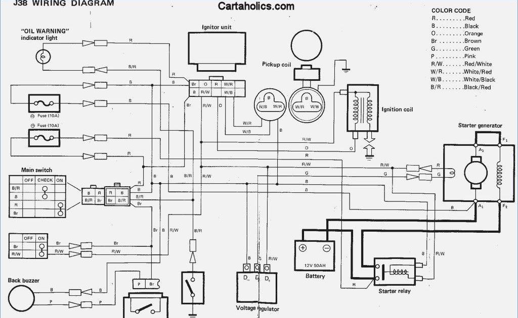 Golight Wiring Diagram from lh6.googleusercontent.com
