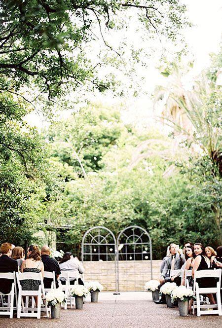 25  best ideas about Small Wedding Ceremonies on Pinterest