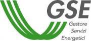 Due premi per tesi di laurea green - AcquistiVerdi.it