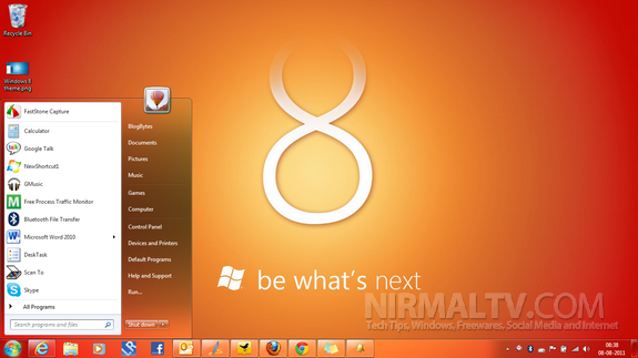 http://cdn.nirmaltv.com/images/Windows-8-wallpaper.png