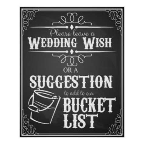 A Unique Wedding Guest Book Idea