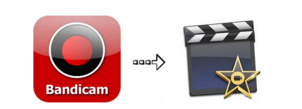 edit bandicam on mac