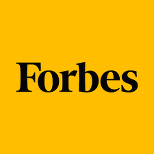 forbes best franchises 2020 Google News   Forbes   Latest