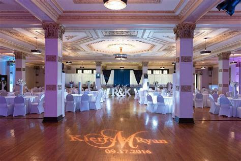 Albert Pike Masonic Center   Little Rock, AR