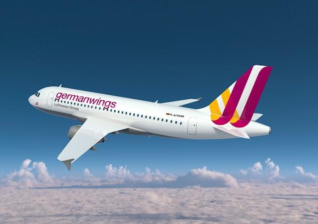 """Abra a maldita porta!"", gritou o comandante ao copiloto da Germanwings"