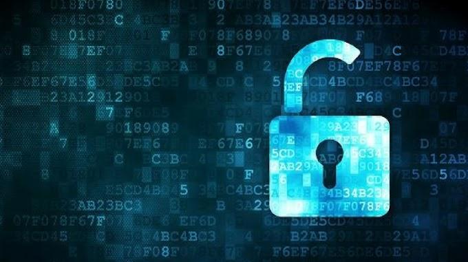 Paraguay se posiciona en el puesto 41 del Ranking Internacional de Ciberseguridad