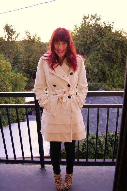 whitecoat5