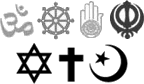 Icon-religion