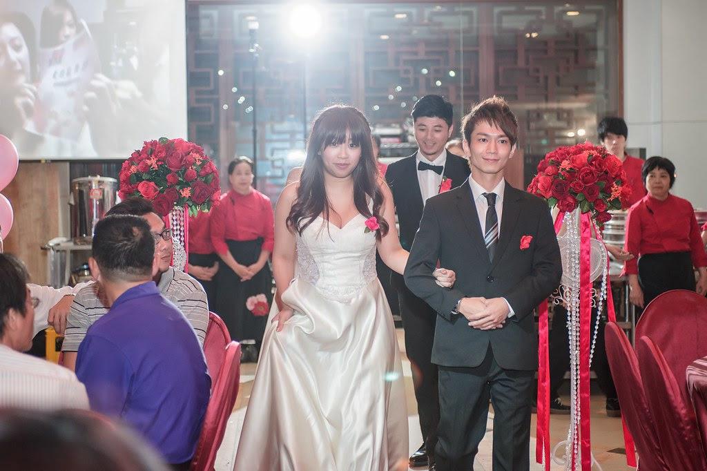 台北婚攝066