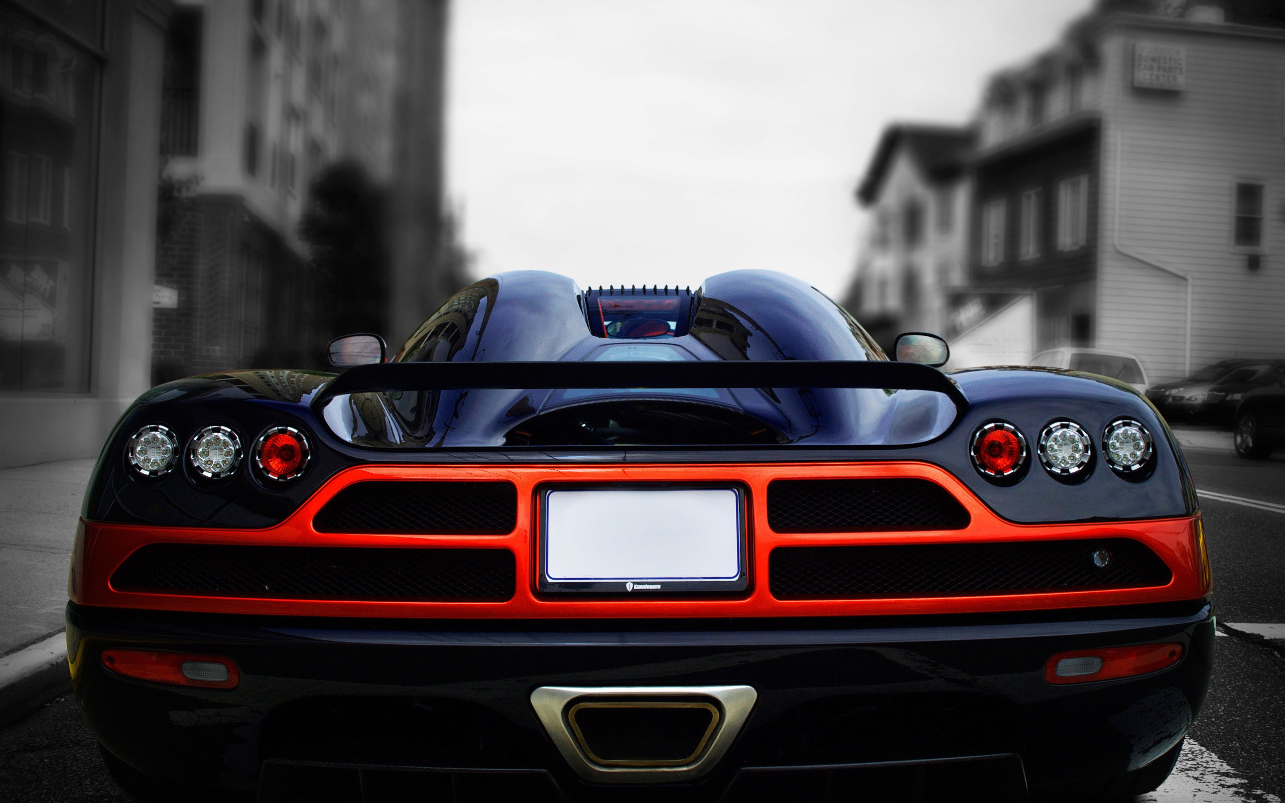 4K Car Wallpapers 43+ images