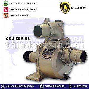 Pompa Air • Toko Teknik CAHAYA NUSANTARA Surabaya Menjual ...