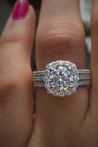 25  best ideas about Wedding ring on Pinterest   Delicate
