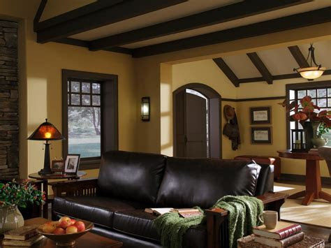 living room remodel hgtv