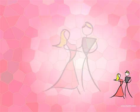 Wedding Background Wallpaper Free   WallpaperSafari