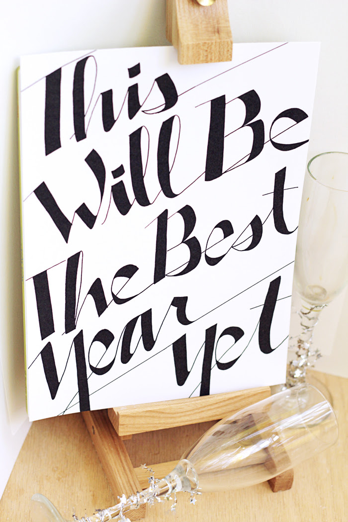 Best year yet printable