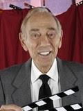 DÉCÈS: Herschell Gordon Lewis (1929-2016)
