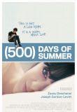 500daysofsummer4_large