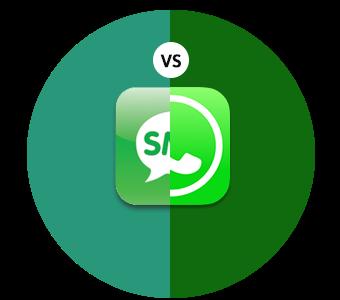 Whatsapp Sprachanruf Kosten