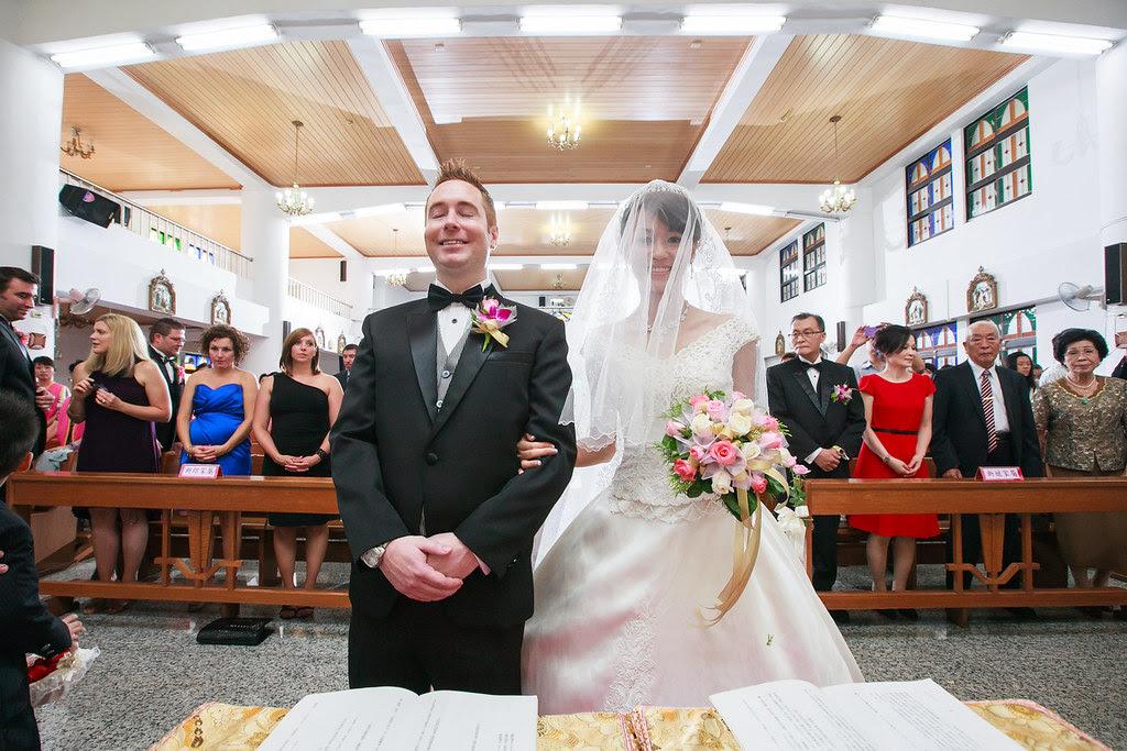 1010922婚禮記錄_BV