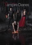 Temporada 6 | filmes-netflix.blogspot.com