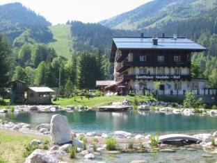 Price Hotel Heutaler Hof