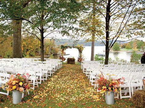 25  best ideas about Outdoor wedding ceremonies on