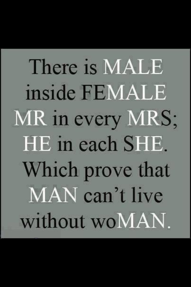 Top 100 Quotes On Men And Women Soaknowledge