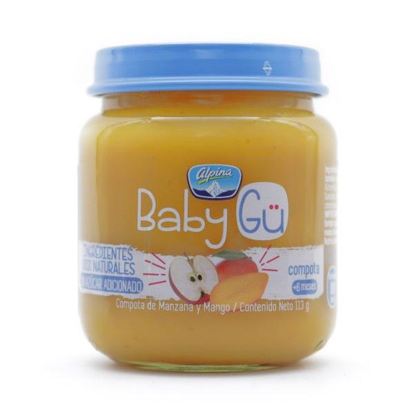 Fitostimoline Gel 15 G Sfarma Droguerías