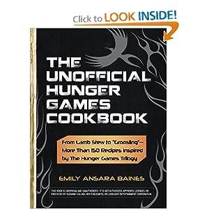 Cooking Dark Chocolate Cake Games