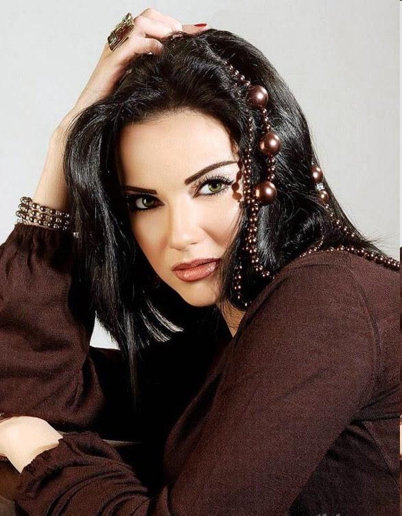 Pakistani-Indian Mujra Dance: Arab Girls Hot Pictures