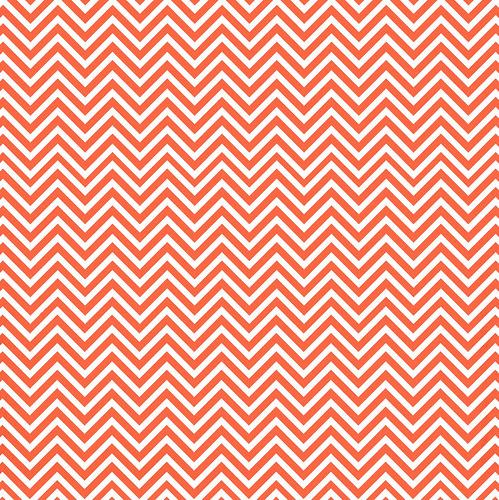 3 papaya_TIGHT_CHEVRON