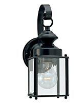 Macy's Outdoor Lighting Fixtures & Lamps - Macy's