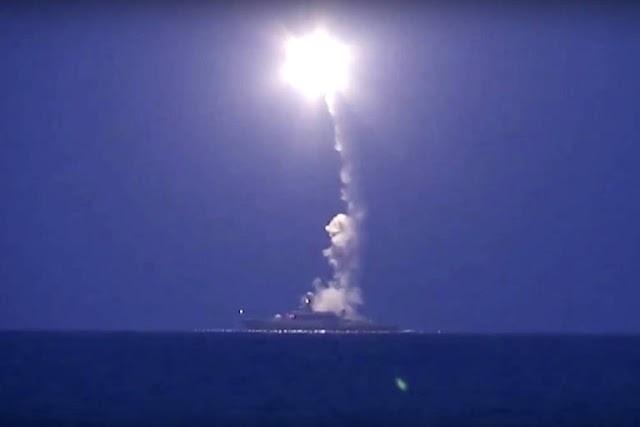 Putin diz que países que abrigarem mísseis dos EUA serão alvo da Rússia