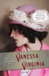 Priya Parmar: Vanessa és Virginia