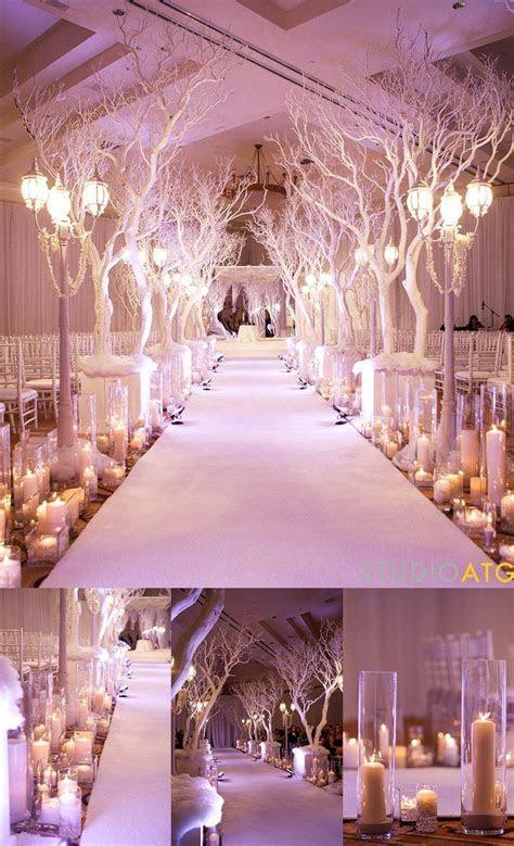 17 Pretty Perfect Ceremony Decor Ideas   Wedding, The