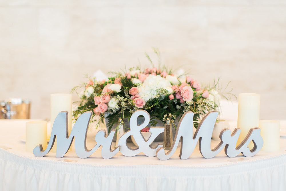 Why You Should Hire a Day-Of Wedding Coordinator — Savannah Soiree