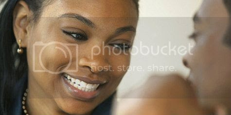 photo african-american-woman-dating-smiling.jpg